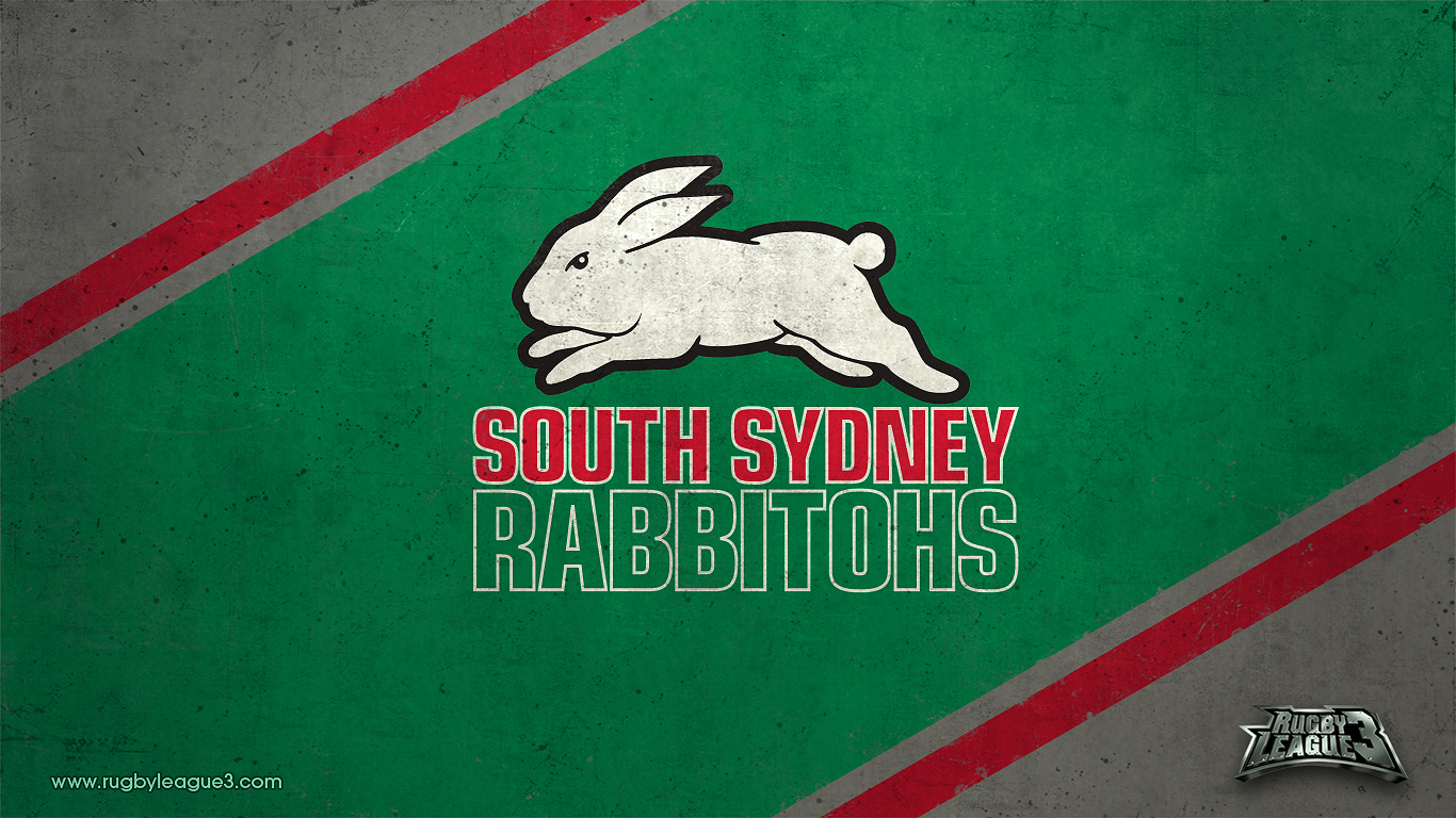 rabbitohs - photo #35