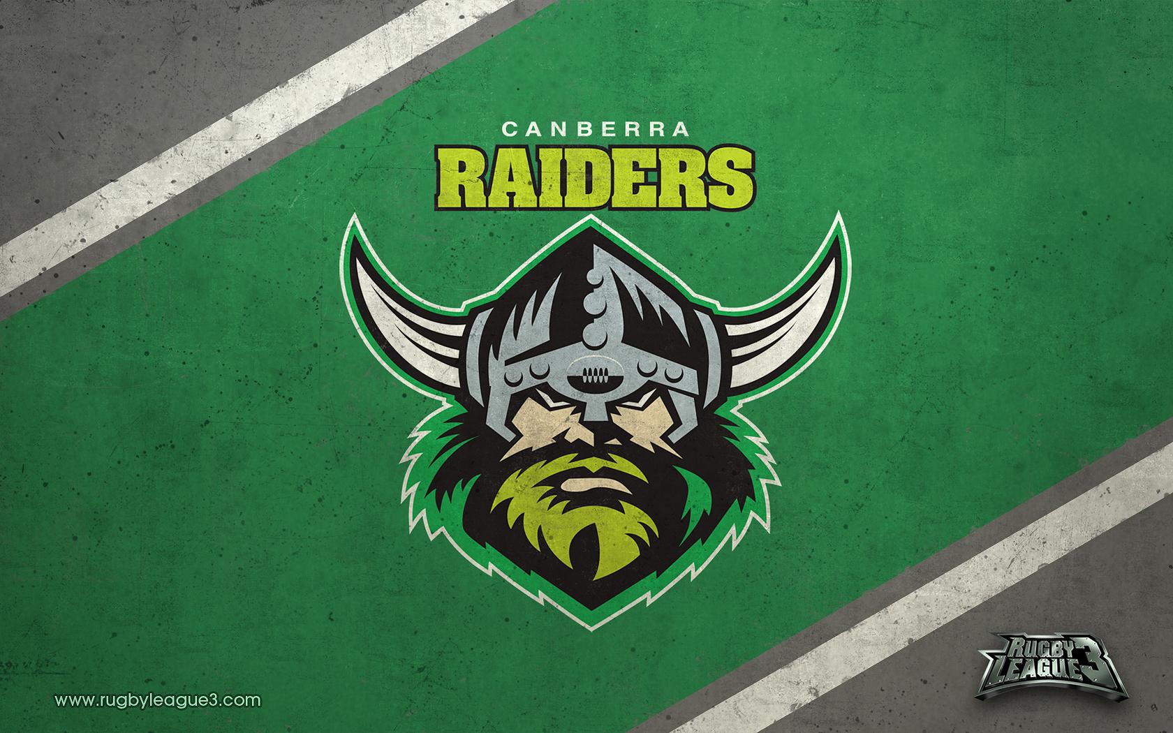 Raiders 1024x768 1280x960 1366x768 1680x1050 1920x1080 1920x1200